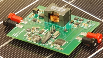 Free Online Course Introduction To Power Electronics From Coursera Class Central