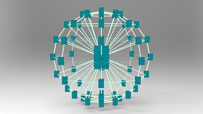 Free Online Course Cloud Computing Concepts Part 1 From Coursera Class Central