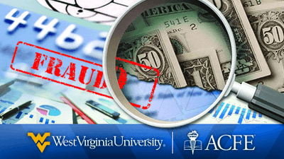 Free Online Course: Forensic Accounting and Fraud Examination from Coursera  | Class Central