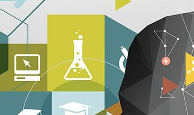 Free Online Course Instructional Design And Technology Learning Theories From Edx Class Central