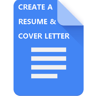 Google Resume Cover Letter from ccweb.imgix.net
