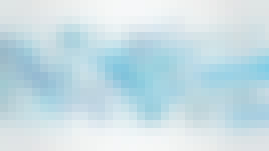 Course Image for PythonによるWebスクレイピング〜入門編〜【業務効率化への第一歩】
