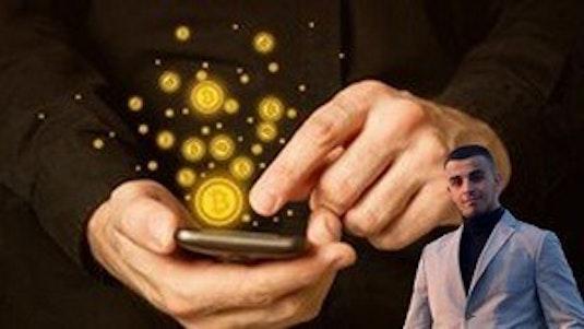 evoluționați piețele bitcoin btc eur comercializare