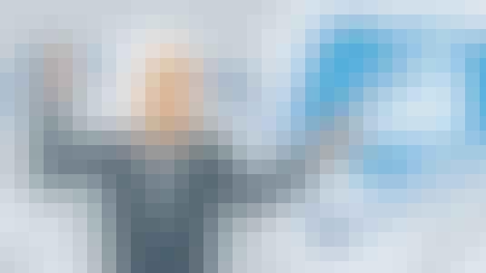 Course Image for Salesforce: Einstein Analytics
