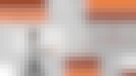 Course Image for C# Design Patterns: Part 3