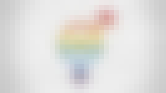 Course Image for Igualdad de Género y Diversidad Sexual