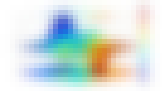 Course Image for MATLAB Comprehensive Training