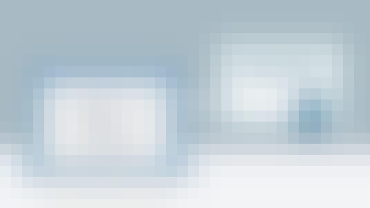 Course Image for Preparatório para Certificação Linux LPIC-1   Atualizado V5