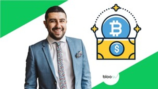 bitcoin trading online course www btc