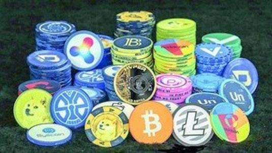 bitcoin offline generator wallet bitcoin machine toronto