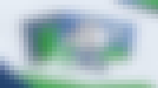 Course Image for Excel VBA&Makro Programmierung: Jetzt richtig durchstarten!