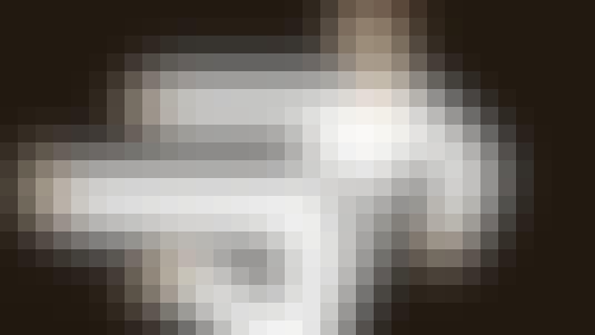 Course Image for Основы разработки на С++: черный пояс
