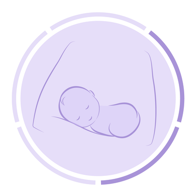 Free Online Course The Newborn Assessment From Coursera Class Central Welcome to your nclex practice quiz and review about newborn nursing care and assessment. the newborn assessment from coursera