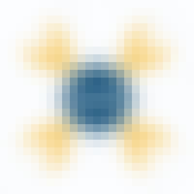 Course Image for Data for Machine Learning