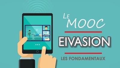 Free Online Course Ventilation Artificielle Les Fondamentaux From France Universite Numerique Class Central