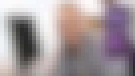 Course Image for Curso Edição de Vídeo COMPLETO, 4 Cursos do Zero ao Avançado