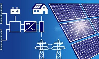 Free Online Course Solar Energy Photovoltaic Pv Systems From Edx Class Central