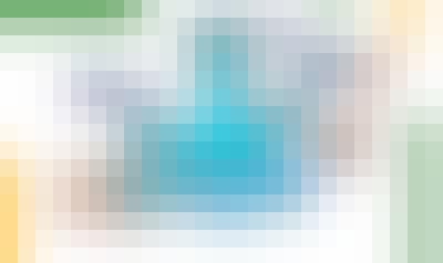 Course Image for Scratch: Programmeren voor kinderen (8+)