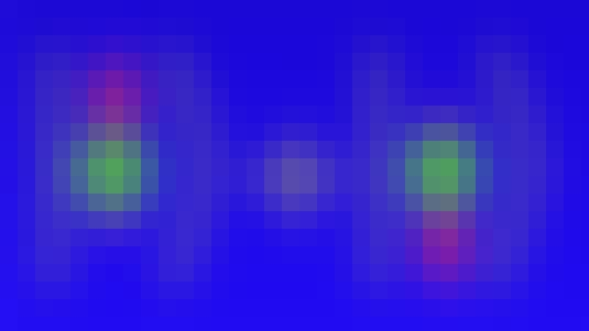 Course Image for Quantum Information Science II:Quantum states, noise and error correction