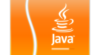 Free Online Course Java Programming Solving Problems With Software From Coursera Class Central