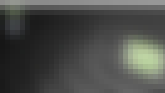 Course Image for Curso de Linux Mint 19.3