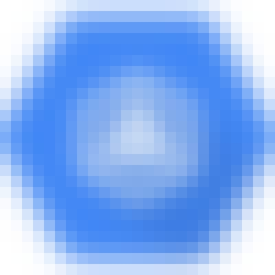 Course Image for Architecting with Google Kubernetes Engine auf Deutsch