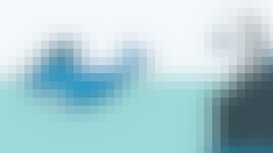 Course Image for Master en Docker & Networking de Principiante a Experto