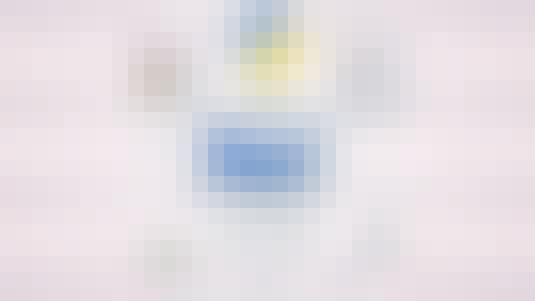 Course Image for 【世界で18万人が受講】実践 Python データサイエンス