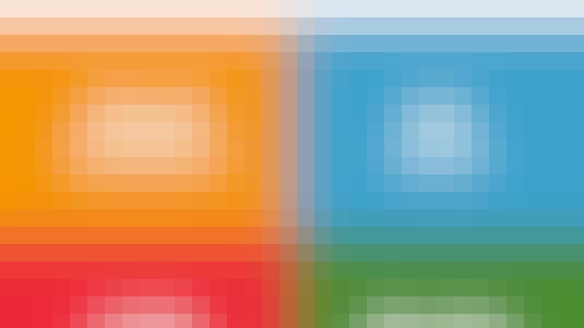 Course Image for Compreender as dimensões interculturais na vida cotidiana