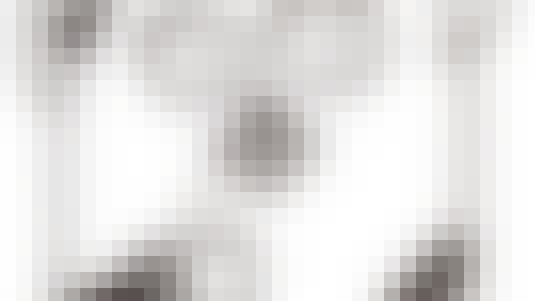 Course Image for Разработка веб-сервисов на Golang, часть 2