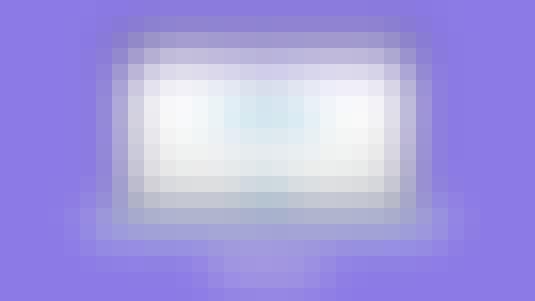 Course Image for ¿Cómo crear una página web? Introducción a HTML5 y CSS3
