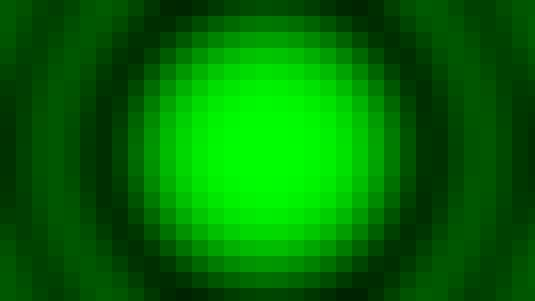Course Image for Optical Efficiency and Resolution