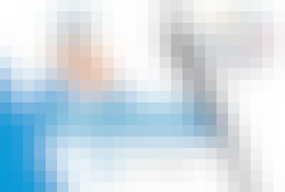 Course Image for Banque, assurance, assistance : le digital, une opportunité à saisir !