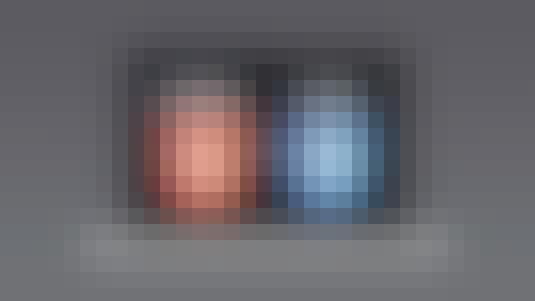 Course Image for Aprende HTML5 y CSS3 desde cero