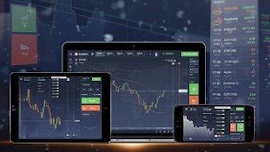 Investindo day trade na pratica,Opções binárias conta demo gratis www.assem.com.br