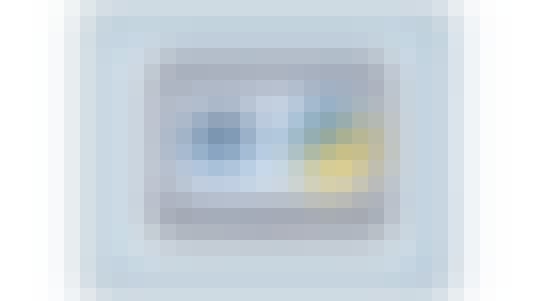 Course Image for Python for Computer Vision with OpenCV and Deep Learning