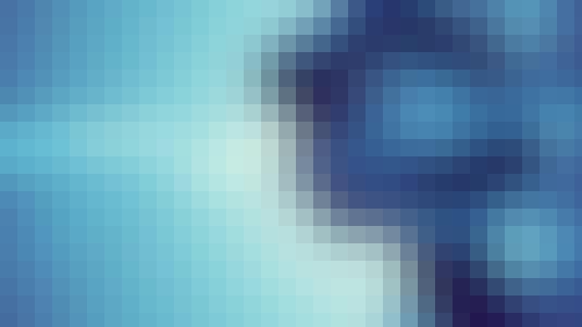 Course Image for Python ile Makine Öğrenmesi (2020)