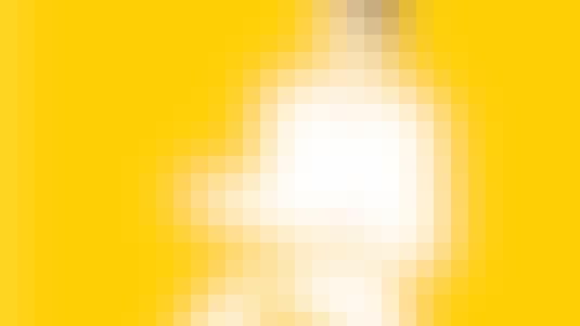 Course Image for Основы разработки на C++: жёлтый пояс