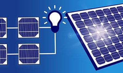 Free Online Course Solar Energy Photovoltaic Pv Technologies From Edx Class Central