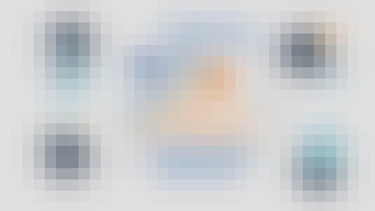 Course Image for Données et algorithmes