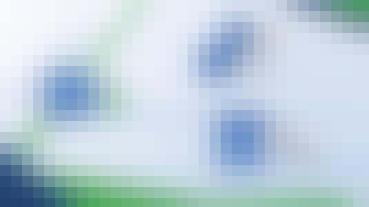 Course Image for Das ultimative Excel Kurs Komplettpaket: Jetzt durchstarten!