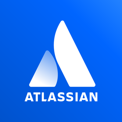 Free Online Course Agile With Atlassian Jira From Coursera Class Central