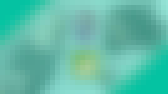 Course Image for [2020] Minitab: Master Minitab From A-Z | Minitab 19