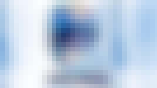 Course Image for 【世界で34万人が受講】データサイエンティストを目指すあなたへ〜データサイエンス25時間ブートキャンプ〜