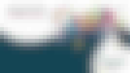 Course Image for Proyectos BID: Elementos Clave