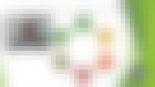 Course Image for تصميم وتقييم الانشطة التعليمية للقرن الحادي والعشرين