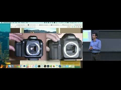 Free Online Course Exposing Digital Photography From Harvard University Class Central