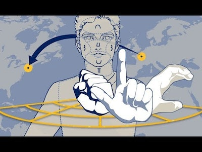 Course Image for Sign Language Structure, Learning, and Change