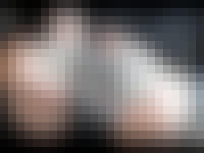 Course Image for Réalisez vos vidéos 3D-relief !