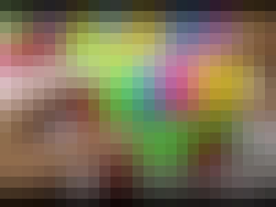 Course Image for Programmazione I